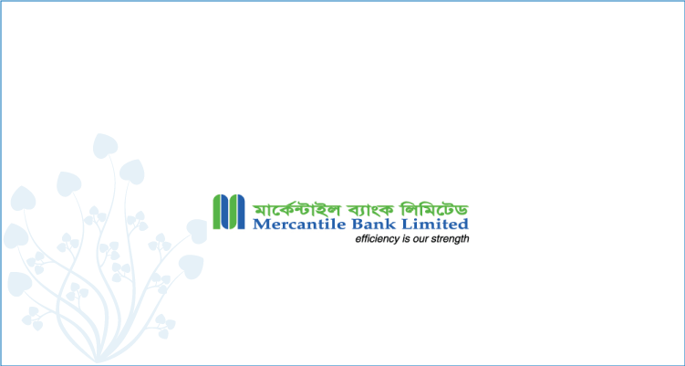 Mercantile Bank Limited
