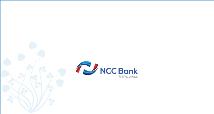 National Credit and Commerce Bank